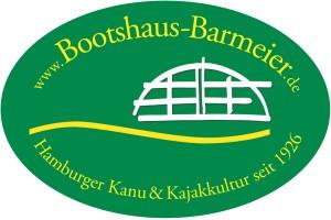 logo_bootshaus_barmeier