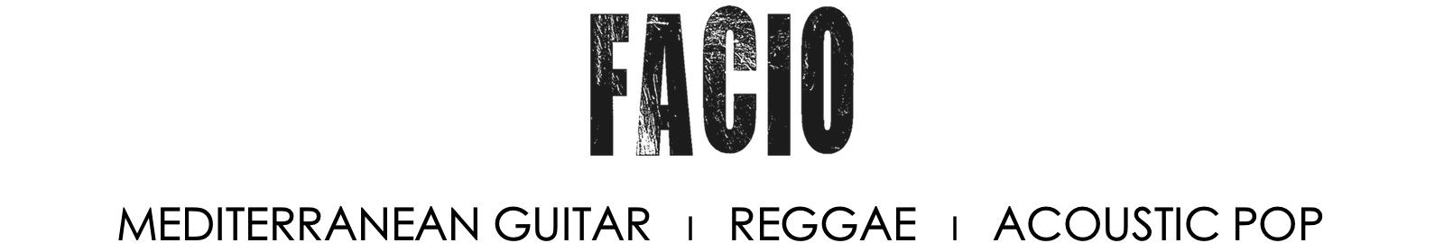 04_2016_logo_oben