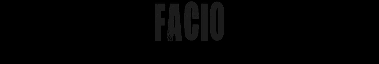 05_2016_logo_oben
