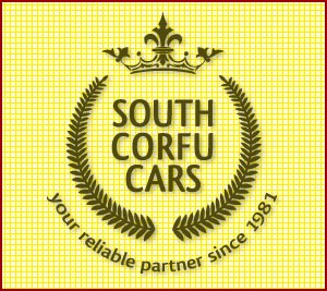 south-corfu-cars